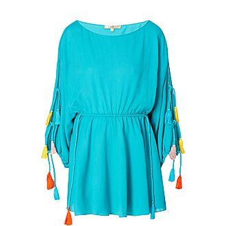 Panarea Joya Dress