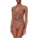 Phoenix Swimsuit, ${color}