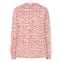 Alex Floral Print Shirt, ${color}