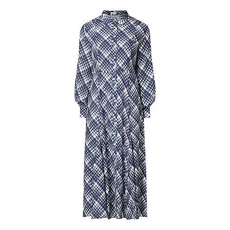 Maddison Dress, ${color}