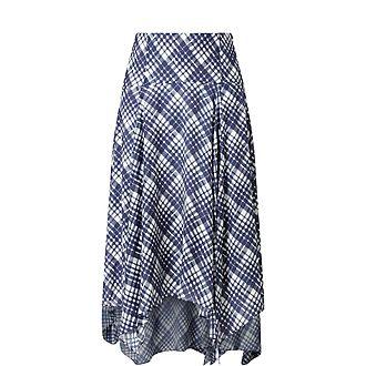 Maggie Skirt