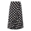 Gracie Polka Dot Skirt, ${color}