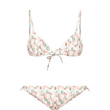Isla Triangle Bikini Set