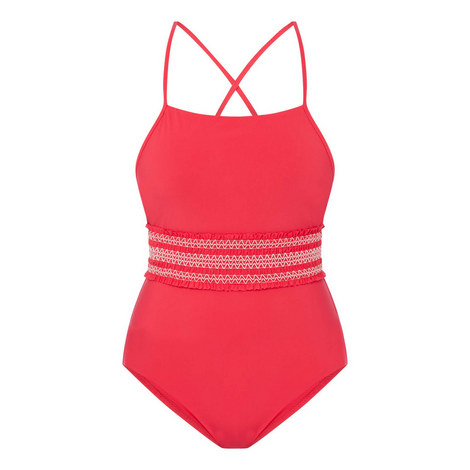 Maya Swimsuit, ${color}
