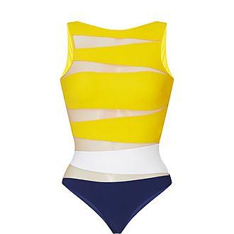 Valentina Swimsuit