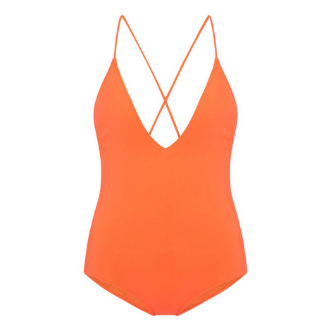 Anotonia Swimsuit, ${color}