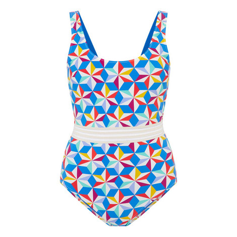 Coco Swimsuit, ${color}