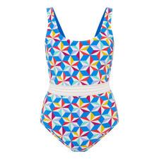 Coco Swimsuit