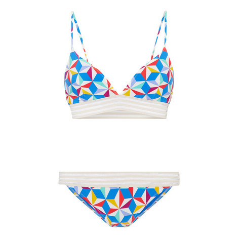 Ines Adriana Bikini, ${color}