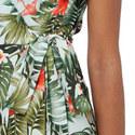 Guila Wrap Dress, ${color}