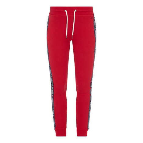 Chilli Sweatpants, ${color}