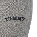 Logo Track Pants, ${color}