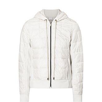 Duero Jacket