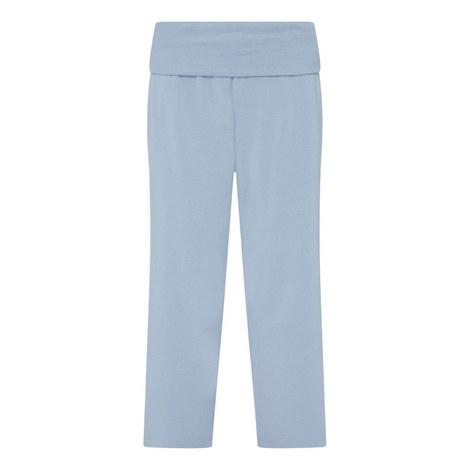 Scilli Trousers, ${color}