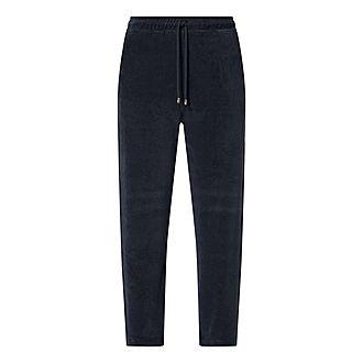 Liana Trousers