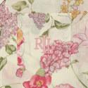 Floral Print Pyjamas, ${color}