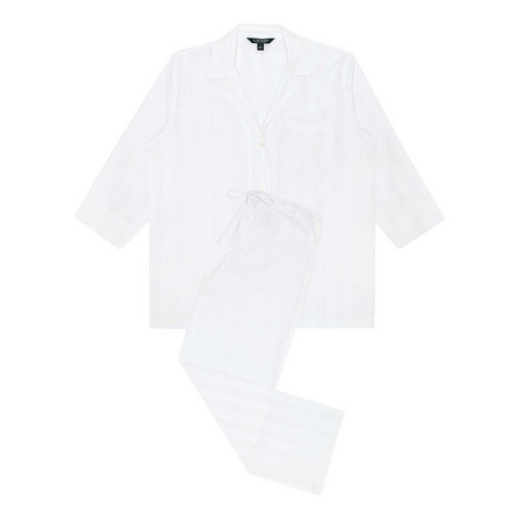 Striped Pyjamas, ${color}