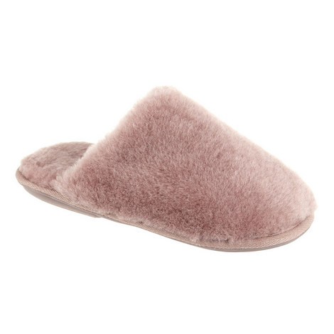 Woolly Slippers, ${color}