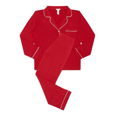 Gisele Pyjama Box Set, ${color}