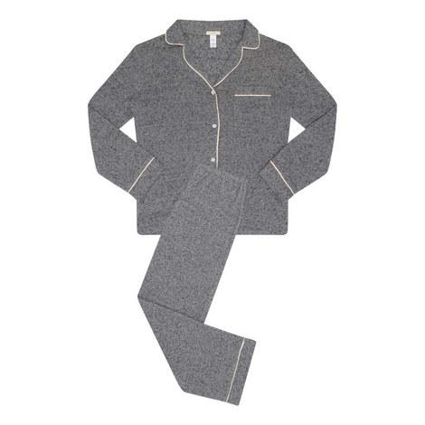 Bobby Pyjamas, ${color}