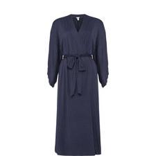 Colette Robe Long