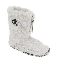 Marilyn Slipper Boot