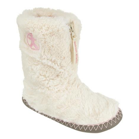 Marilyn Slipper Boot, ${color}
