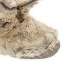 Cole Slipper Boot, ${color}