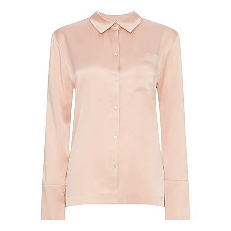 Core Pyjama Top, ${color}