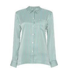 Dense Pyjama Top