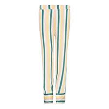 Multi Stripe Pyjama Bottoms