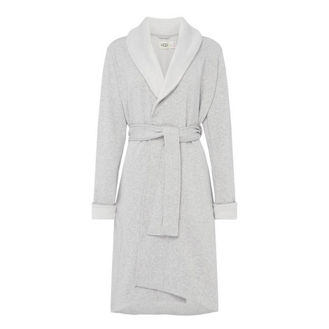 962b417f8d UGG Duffield Dressing Gown