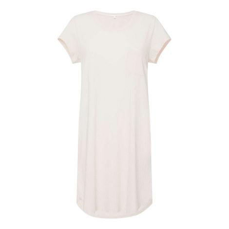 Oksana T-Shirt, ${color}