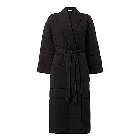 Sierra Robe, ${color}