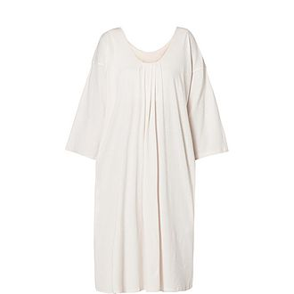 Khloe Night Dress