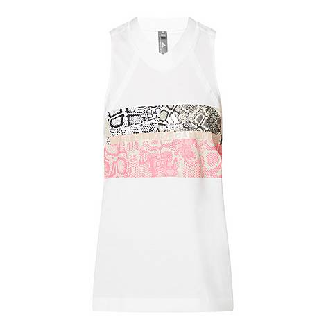 Graphic Tank Top, ${color}