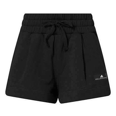 Essential Shorts, ${color}
