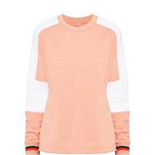 Ali Boxer Sweatshirt