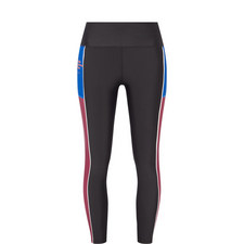 Without Limits Leggings