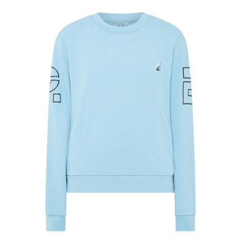 Moneyball Sweatshirt, ${color}