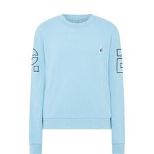 Moneyball Sweatshirt