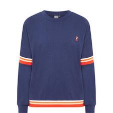 Altitude Sweatshirt
