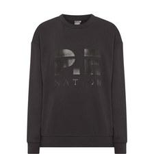 Driver Sweatshirt