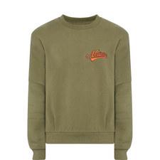 The Remainder Sweatshirt