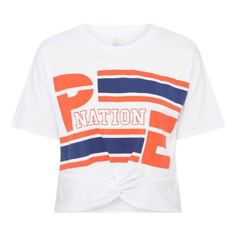 Bencher T-Shirt, ${color}