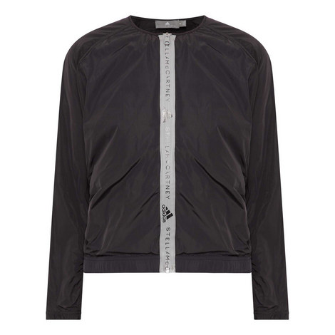 Athletics Bomber Jacket, ${color}