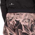 Run M20 Printed Shorts, ${color}
