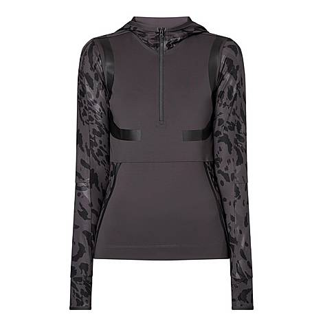 Run Long-Sleeved Top, ${color}