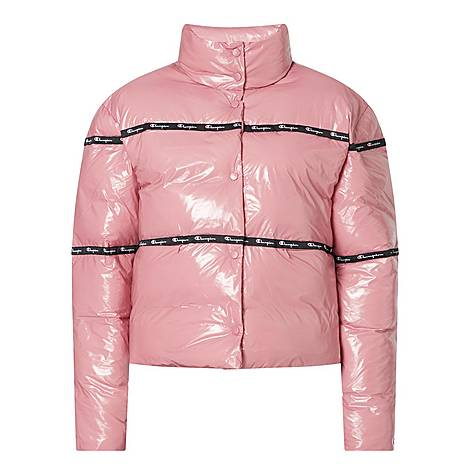Puff Jacket, ${color}