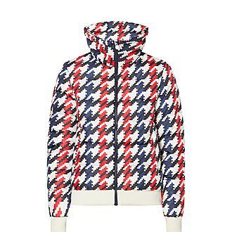 Super Star Jacket